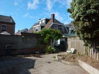 Janstraat 8 in Velp 6882 BS