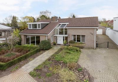 Maasstraat 21 in Eindhoven 5626 BB