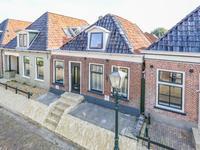 Hegebuorren 9 in Holwerd 9151 HR