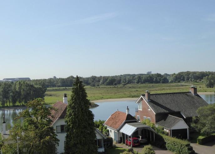 Utrechtseweg 145 22-23 in Arnhem 6812 AB
