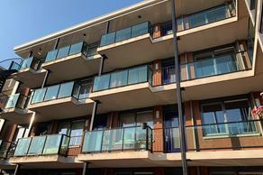 Spoorstraat 38 in Schiedam 3112 HD