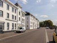 IJsselkade 29 D in Zutphen 7201 HD