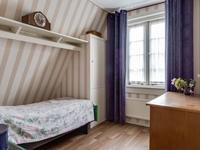 Willem De Zwijgerweg 35 -35A-B in Geldermalsen 4191 WC
