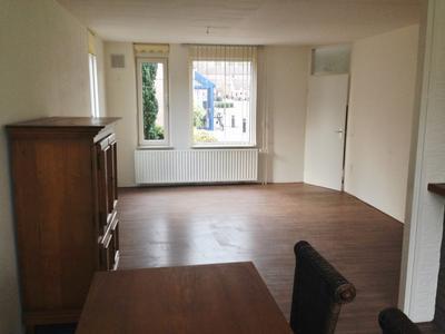 Wambacherhof 20 in Tegelen 5932 GC
