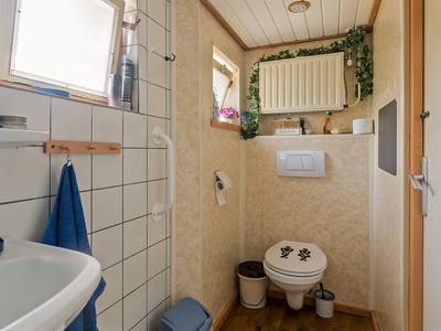 Fennewei 10 in Hantumhuizen 9144 CX