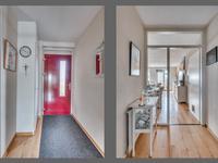 Wilhelminastraat 5 G in Venray 5801 BW