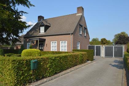 Hoofdstraat 123 in Liessel 5757 AL