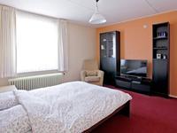 Maasstraat 12 in Cuijk 5431 EB
