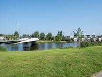 Bataviastraat 24 in Almere 1335 WH