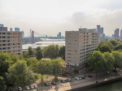 Admiraliteitskade 32 L in Rotterdam 3063 ED