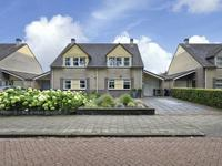 Brilbeer 10 in Heerhugowaard 1704 TT