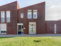 Eerste Avendonkstraat 1 in 'S-Hertogenbosch 5223 WD