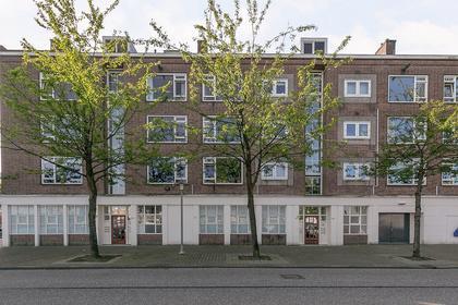 Maaskade 23 C in Rotterdam 3071 NA
