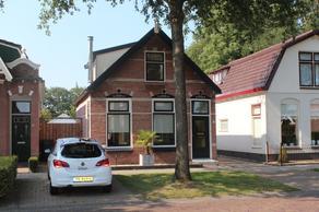 Marktweg 71 in Oudeschoot 8451 CD