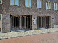 Flemingstraat 7 in Leiden 2316 DC