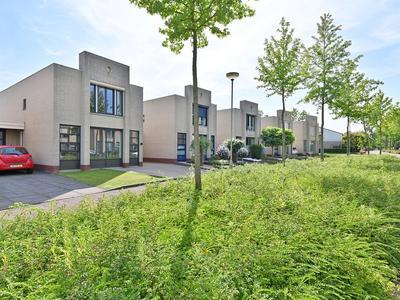 Morgensterstraat 20 in Sittard 6133 VK
