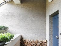Tweede Hervendreef 25 in 'S-Hertogenbosch 5232 JA