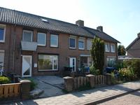 Brandenburgstraat 37 in Uden 5402 KS