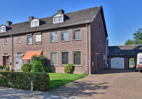 Rijksweg Noord 272 in Sittard 6136 AG