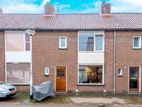Superior De Beerstraat 46 in Tilburg 5046 HC