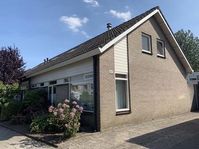 Ter Kleef 26 in Almelo 7608 KK