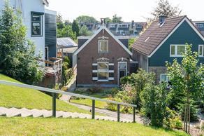 Lekdijk 362 in Nieuw-Lekkerland 2957 VA