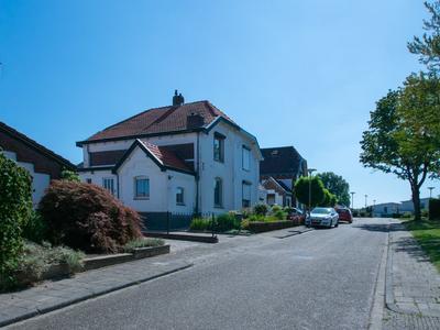 Leenstraat 20 in Landgraaf 6372 HN
