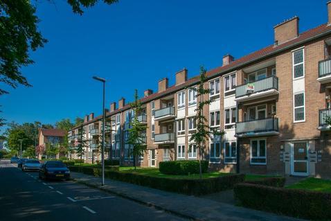 Sint Angelastraat 16 in Heerlen 6411 TP