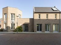 Burgemeester Vlamstraat 48 in Winterswijk 7101 GJ