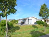 Schoneveld 1 G139 in Breskens 4511 HR