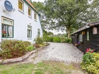 'T West 23 in Donkerbroek 8435 VL
