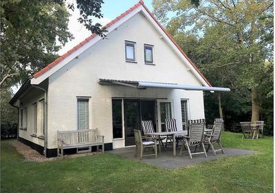 Vebenabos 7 in Koudekerke 4371 PA