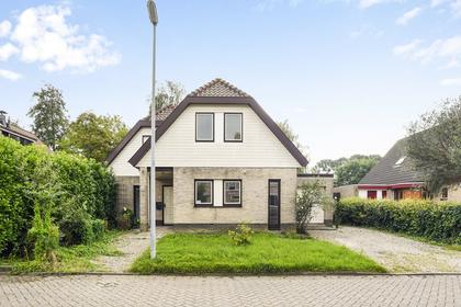 Gaastmeer 11 in Uithoorn 1423 DC