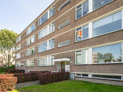 Vegelinsoord 178 in Rotterdam 3079 KP