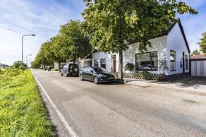 Borgercompagniesterstr 16 in Sappemeer 9611 KB