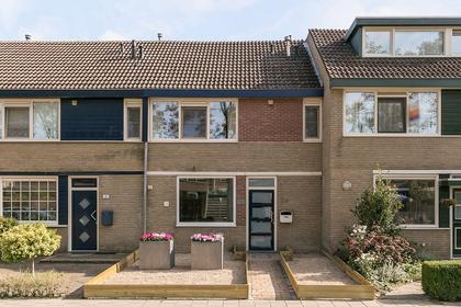 Vedelring 35 in Etten-Leur 4876 EJ