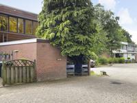 Laan Van De Iemenhees 488 in Emmen 7823 JV