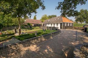 Burgemeester G W Stroinkweg 86 in Zuidveen 8343 XL