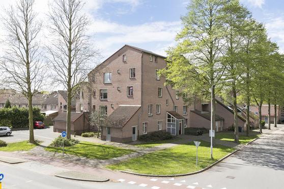 Schaapsdam 1 C in Huissen 6852 LA