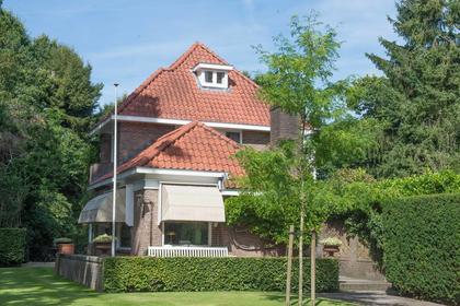Groot Hertoginnelaan 26 A in Bussum 1405 ED