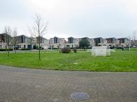 Het Prieel 27 in Zutphen 7207 MR