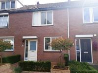Goudplevier 72 in IJsselmuiden 8271 GC