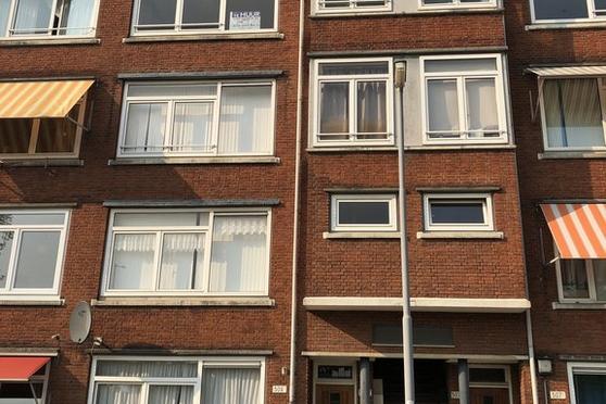 Schiedamseweg Beneden 509 C in Rotterdam 3028 BR