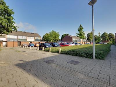 Weverstraat 67 in Duiven 6921 GB