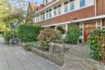 Oosterhoutlaan 42 in Amstelveen 1181 AM