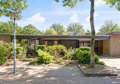 Dordognelaan 58 in Eindhoven 5627 HG