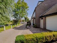 Meanderlaan 10 in Valkenburg 2235 DD