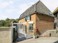 Kalverhekkenweg 2 in Kampen 8261 VB
