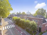 Helvoirtseweg 69 in Vught 5261 CC