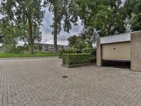 Breedeborg 2 in Groningen 9722 WK